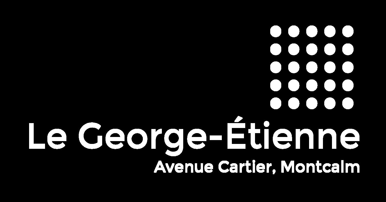 Le George-Étienne